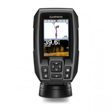 Garmin Striker 4DV/CV