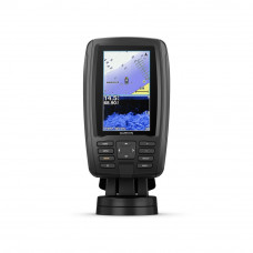 Garmin Echomap 43 cv  plus