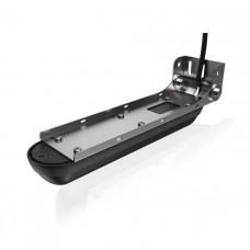 Транcдьюсер Lowrance Active Imaging 3-in1