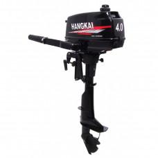 Мотор HANGKAI 4 л.с.