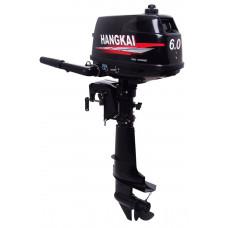 Мотор HANGKAI 6 л.с.