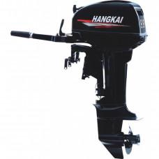 Мотор HANGKAI 9,9 л.с.