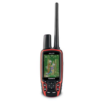 GPS-навигатор для собак Garmin Astro 320