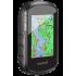 GPS-навигатор Garmin eTrex touch 35